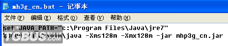 2011-12-31_100613.png